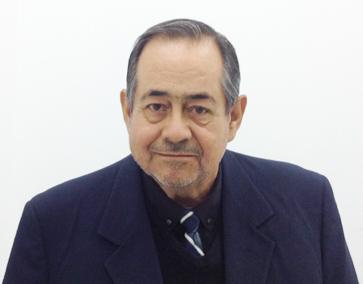 Obituario Dr. Ciro G. S. Valdez Lozano